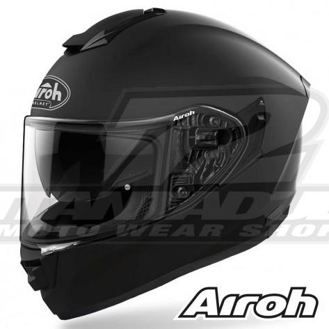 Airoh Casco ST 501 Color