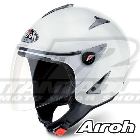 Airoh Casco JT Color