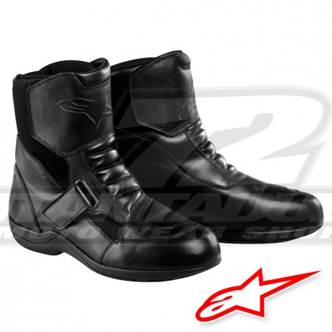 Alpinestars Stivali RIDGE WATERPROOF