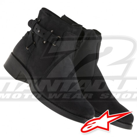 Alpinestars Scarpe STELLA KERRY WATERPROOF