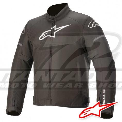 Giacca Moto Alpinestars T-SP S WATERPROOF - Nero