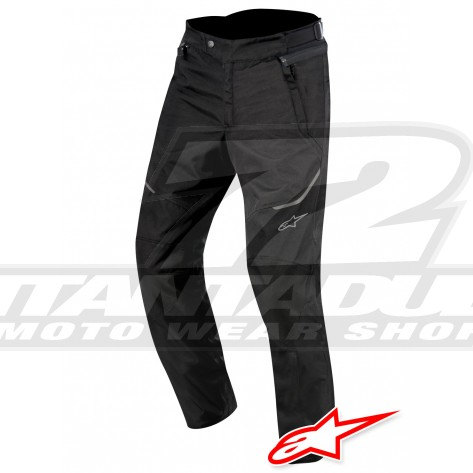 Alpinestars Pantaloni AST-1 WATERPROOF