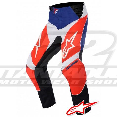 Alpinestars Pantaloni RACER
