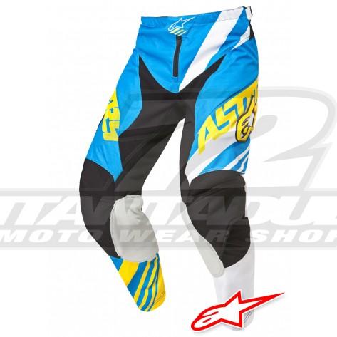 Alpinestars Pantaloni RACER SUPERMATIC