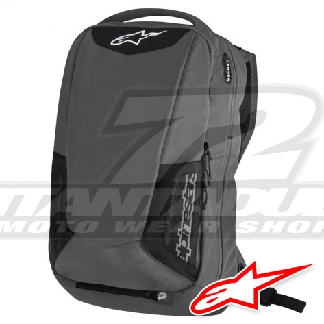 Alpinestars Zaino CITY HUNTER
