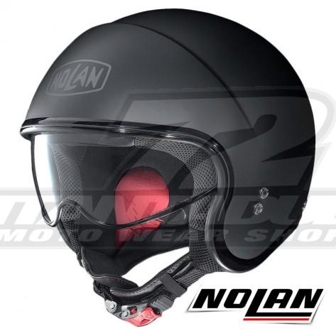 Nolan Casco N21 Classic 10