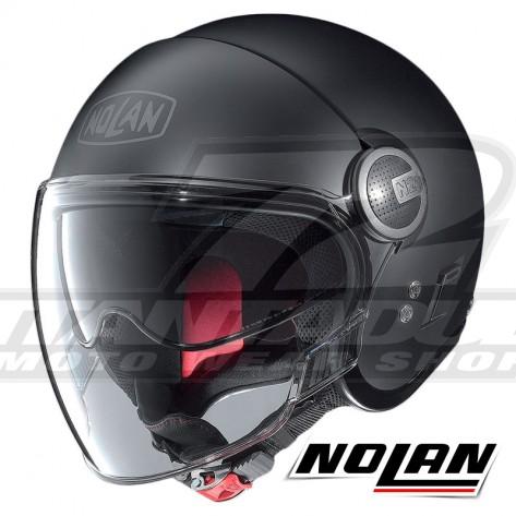 Nolan Casco N21 VISOR Classic 10