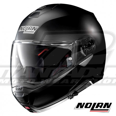 Nolan Casco N100-5 Special 9 N-COM