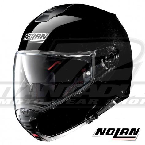 Nolan Casco N100-5 Special 12 N-COM