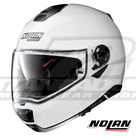 Nolan Casco N100-5 Special 15 N-COM
