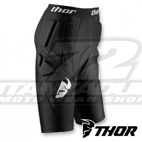 Thor COMP Short SE