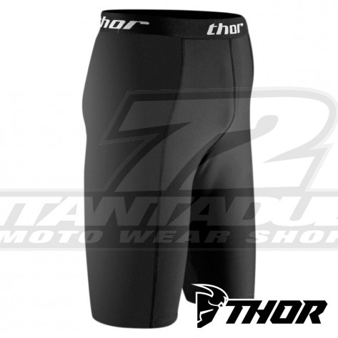 Thor COMP Short