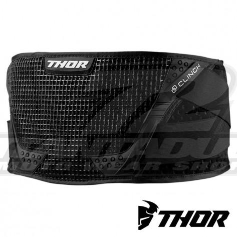 Thor CLINCH Belt