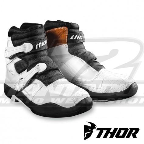 Thor Stivali BLITZ LS