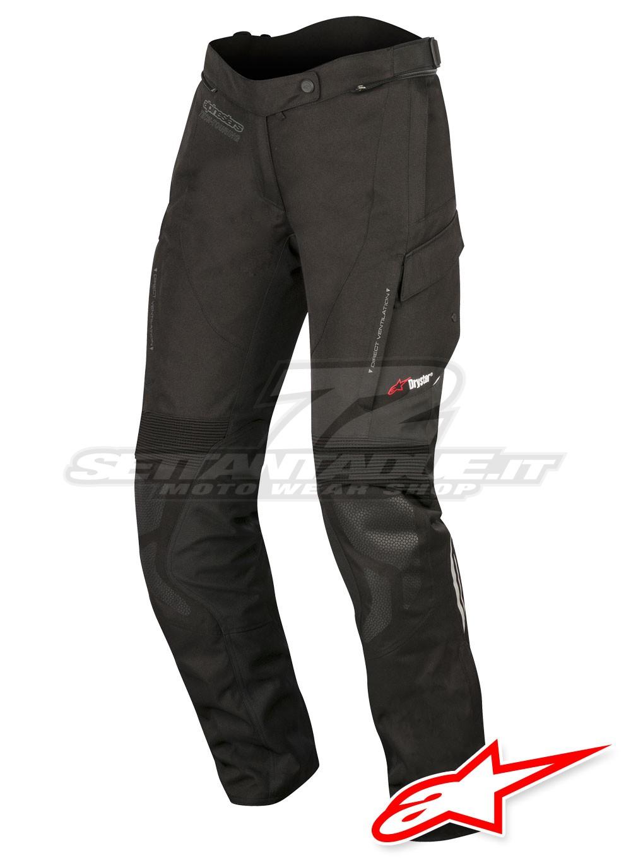 Alpinestars Pantaloni STELLA ANDES V2 DRYSTAR