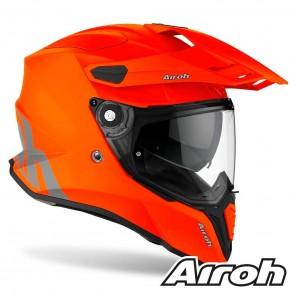 Casco Airoh COMMANDER Color