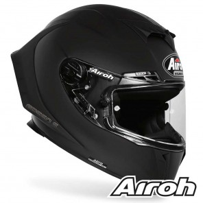 Casco Airoh GP 550 S Color