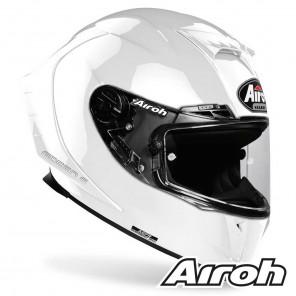 Casco Airoh GP 550 S Color