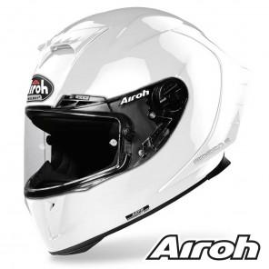 Casco Moto Integrale Airoh GP 550 S Color - Bianco