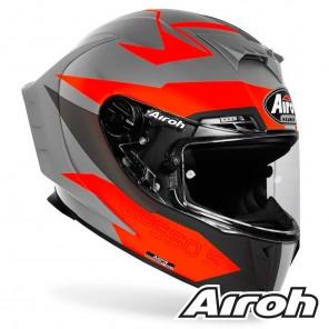 Casco Airoh GP 550 S Vektor