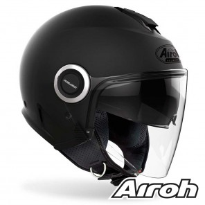 Casco Airoh HELIOS Color