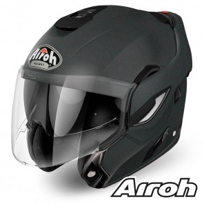 Airoh Casco REV 19 Color