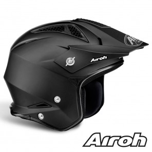 Airoh Casco TRR S Color
