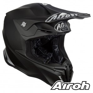Airoh Casco TWIST Color