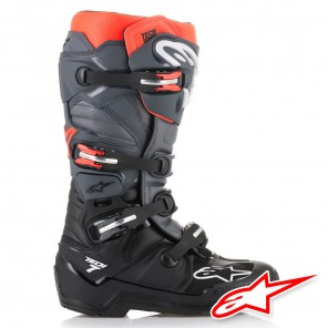 Alpinestars Stivali TECH 7 ENDURO