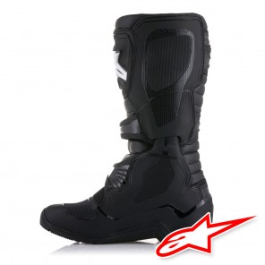Alpinestars Stivali TECH 3 ENDURO