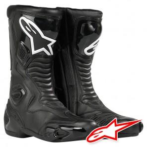 Alpinestars Stivali S-MX 5