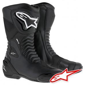 Alpinestars Stivali SMX S
