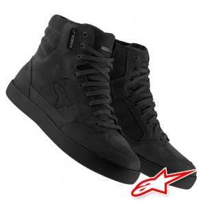 Alpinestars Scarpe J-6 WATERPROOF