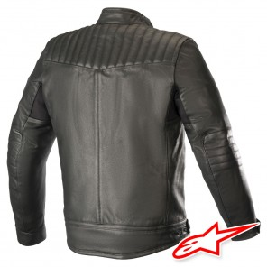 Alpinestars Giacca Pelle CRAZY EIGHT