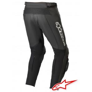 Alpinestars Pantaloni Pelle TRACK V2