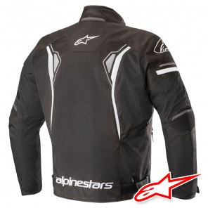 Alpinestars Giacca T-SP-1 WATERPROOF