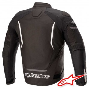 Alpinestars Giacca T-JAWS V3 WATERPROOF