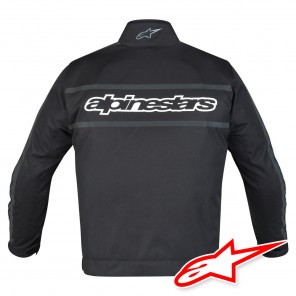 Alpinestars Giacca T-GASOLINE WATERPROOF