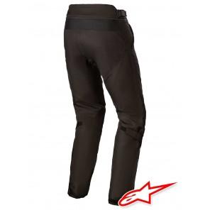 Pantaloni Alpinestars GRAVITY DRYSTAR - Nero
