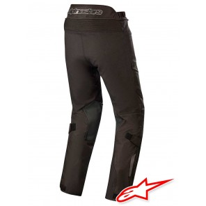 Pantaloni Alpinestars VALPARAISO V3 DRYSTAR - Nero