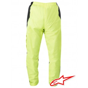 Alpinestars Pantaloni Antipioggia HURRICANE