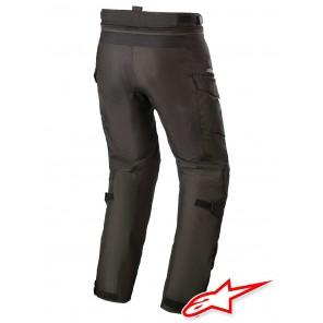 Pantaloni Alpinestars ANDES V3 DRYSTAR - Nero