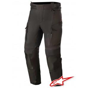 Pantaloni Moto Alpinestars ANDES V3 DRYSTAR - Nero