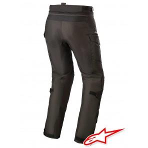 Pantaloni Alpinestars STELLA ANDES V3 DRYSTAR - Nero