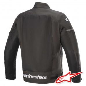 Giacca Alpinestars T-SPS AIR - Nero