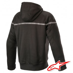 Alpinestars Giacca 24RIDE TECH-AIR™ Airbag Compatibile