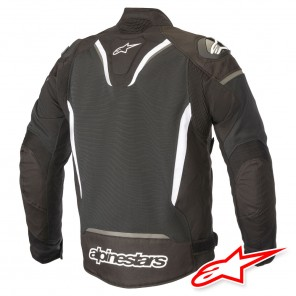 Alpinestars Giacca T-GP R V2 AIR