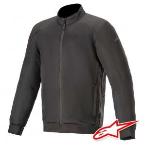 Giacca Moto Alpinestars CALABASAS AIR - Nero