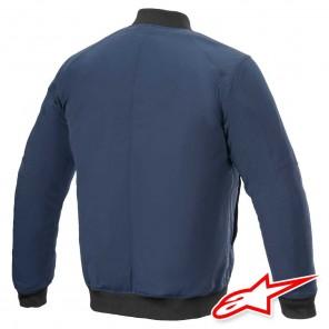 Giacca Alpinestars IDOL - Blu Navy