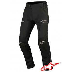 Alpinestars Pantaloni RAMJET AIR